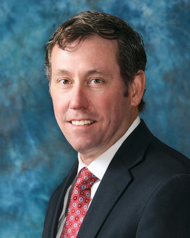 Samuel J. Polak